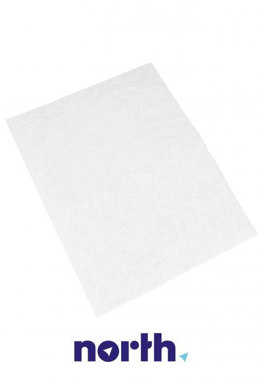 Worki PSMB01K 4szt. do odkurzacza Panasonic,5