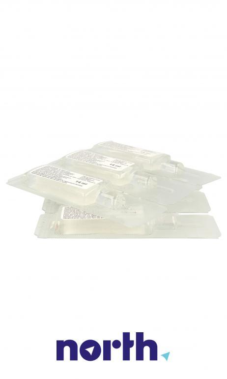 Odkamieniacz 6x14ml do żelazka SCANPART 2910060002,3