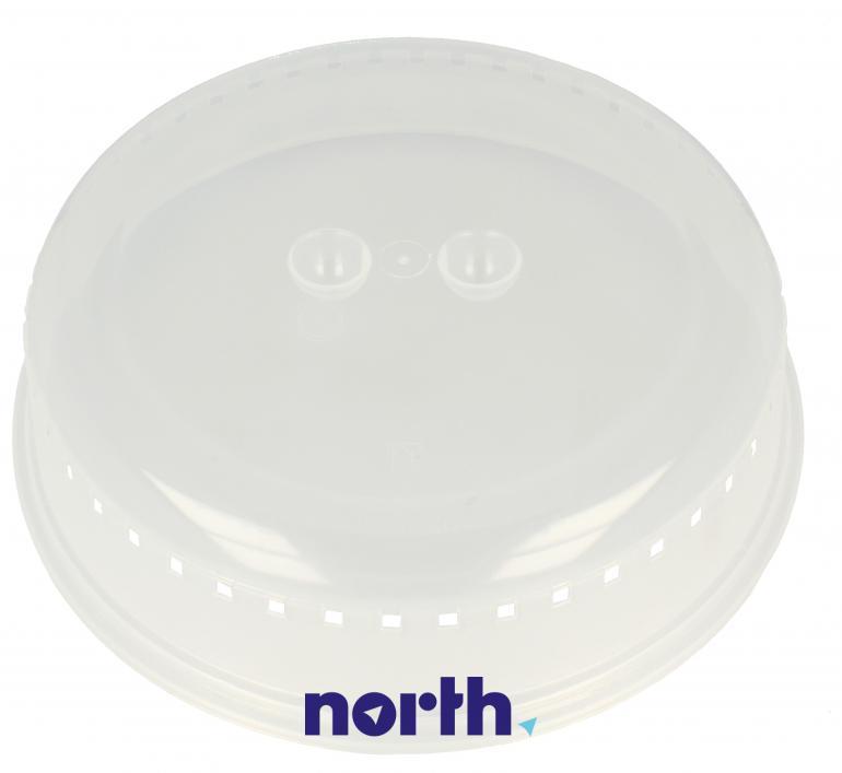 Pokrywa talerza do mikrofalówki ,0
