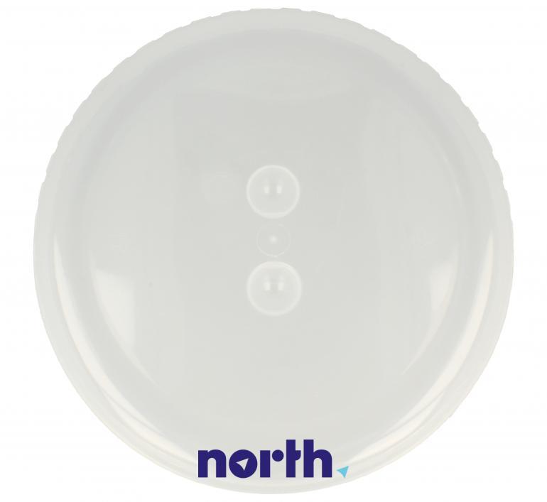 Pokrywa talerza do mikrofalówki ,3