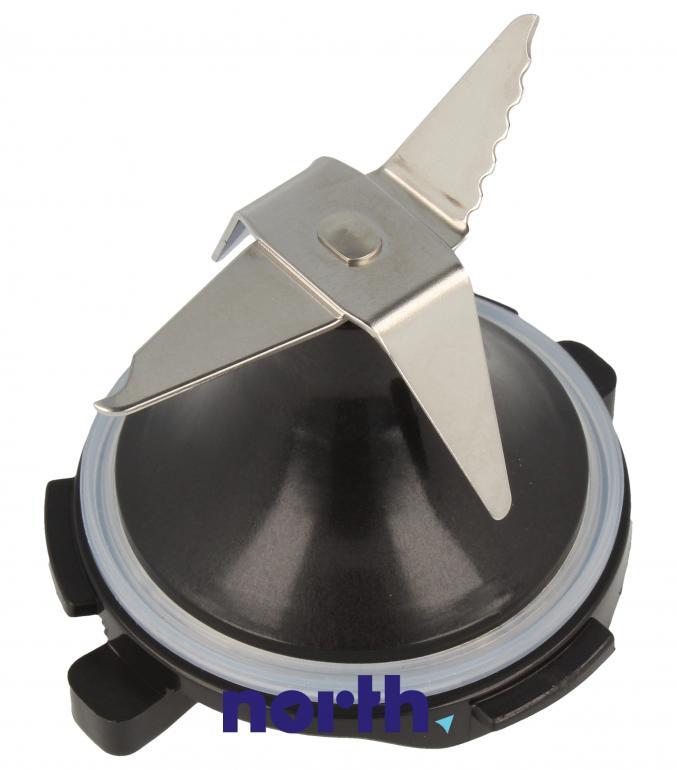 Nóz pojemnika do blendera Amica 1036096,0