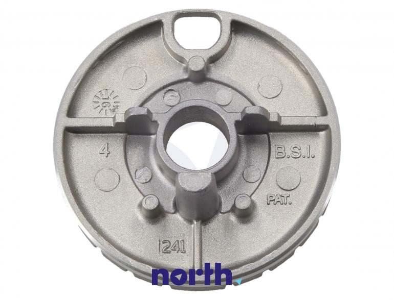 Korona palnika średniego Bsi do kuchenki Amica 8023673,3