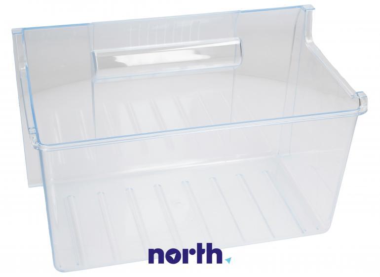 Dolna szuflada zamrażarki do lodówki Amica 1023538,1