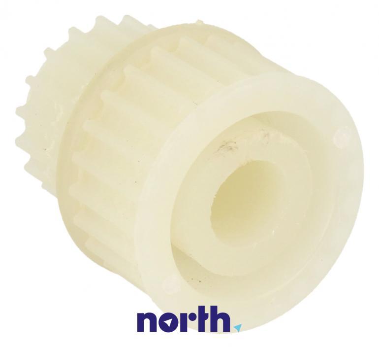 Koło zębate podwójne do robota kuchennego MPM D/4258,0