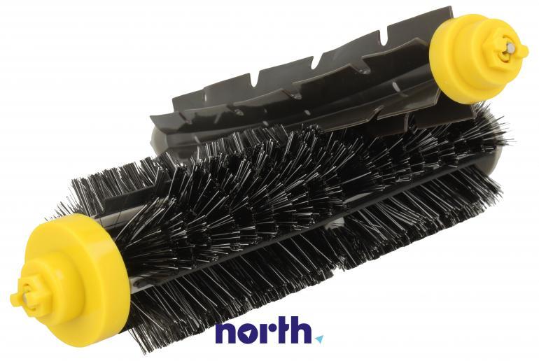 Szczotki główne (2szt.) do robota sprzątającego iRobot Roomba 500/600/700,0
