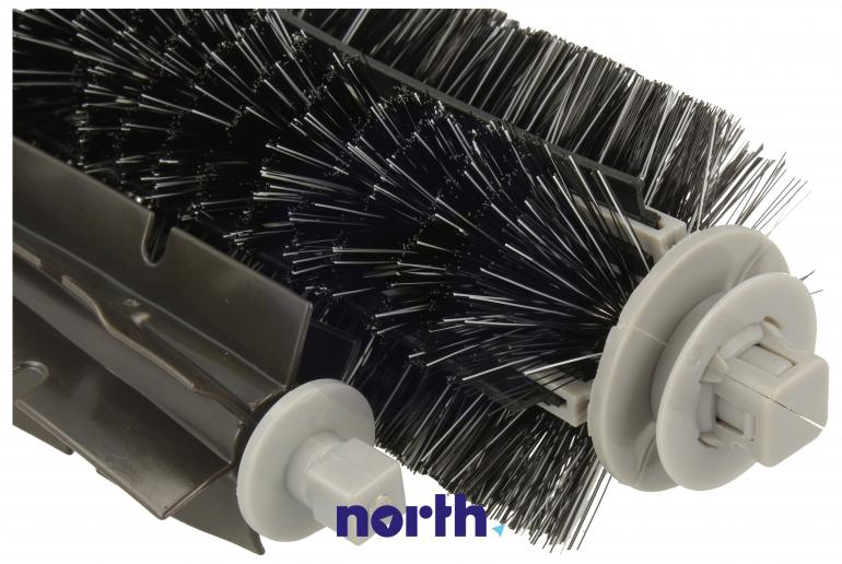 Szczotki główne (2szt.) do robota sprzątającego iRobot Roomba 500/600/700,1
