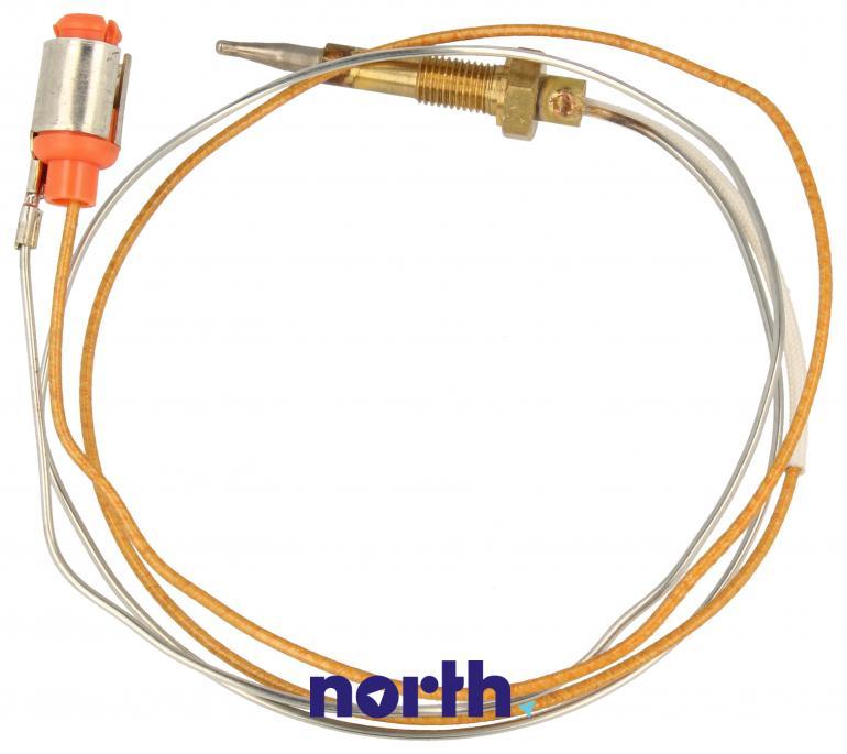 Czujnik temperatury (termopara) do płyty gazowej Amica 1012997,1