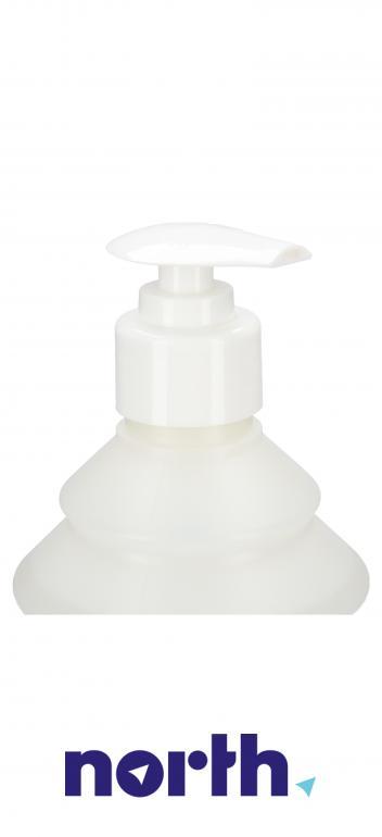 Płyn dezynfekujący do mycia rąk Tenzi DE-ZAL E 1l,2