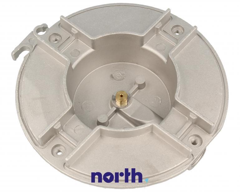 Korpus palnika wok do płyty gazowej Amica 1012999,1