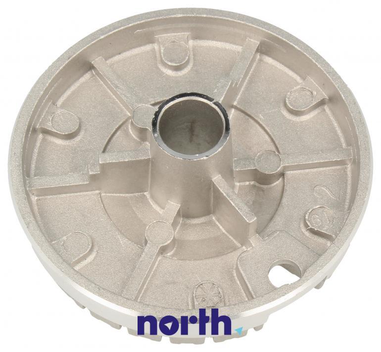 Korona palnika średniego do płyty gazowej Amica 1013007,2