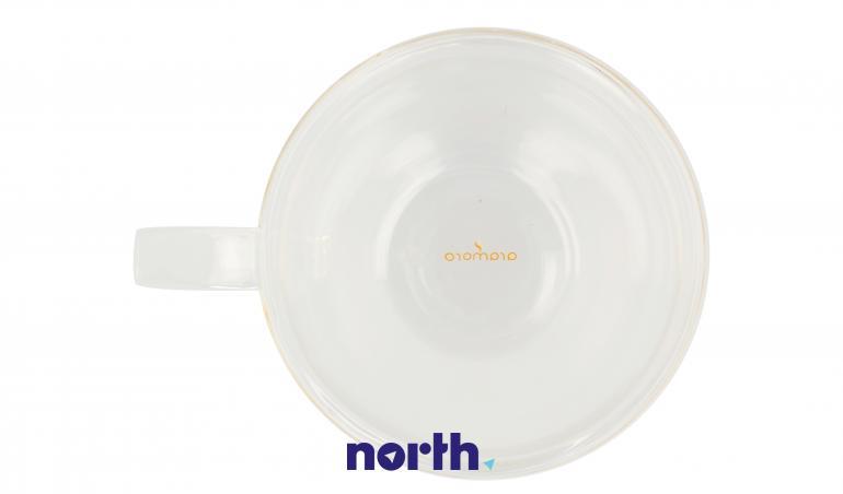 Szklanki termiczne do kawy 350ml Bosch 2szt.,3