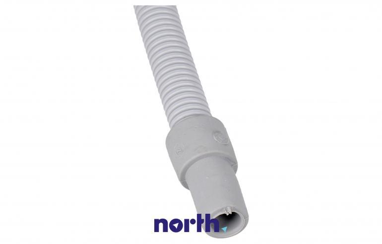 Wąż połączeniowy (pompa-komora kompensacyjna) do pralki Amica 8026779,2
