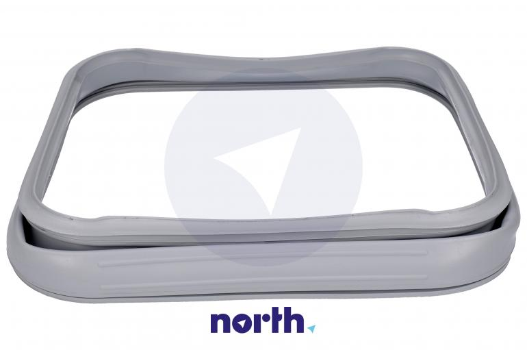 Fartuch Z-3049 do pralki Polar,0