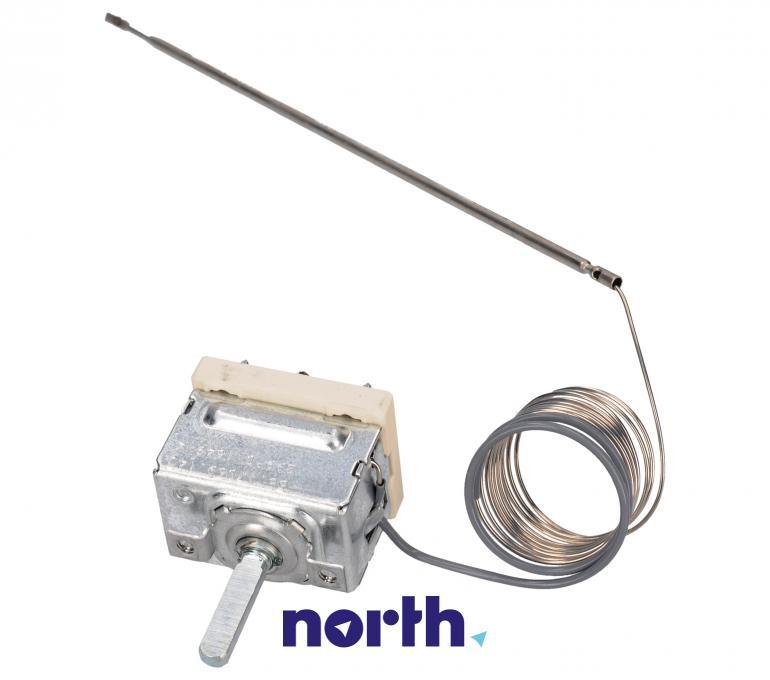 Termostat regulowany do piekarnika Amica 8032828,0
