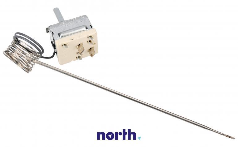 Termostat regulowany do piekarnika Amica 8032828,2