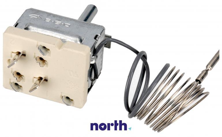 Termostat regulowany do piekarnika Amica 8032828,5