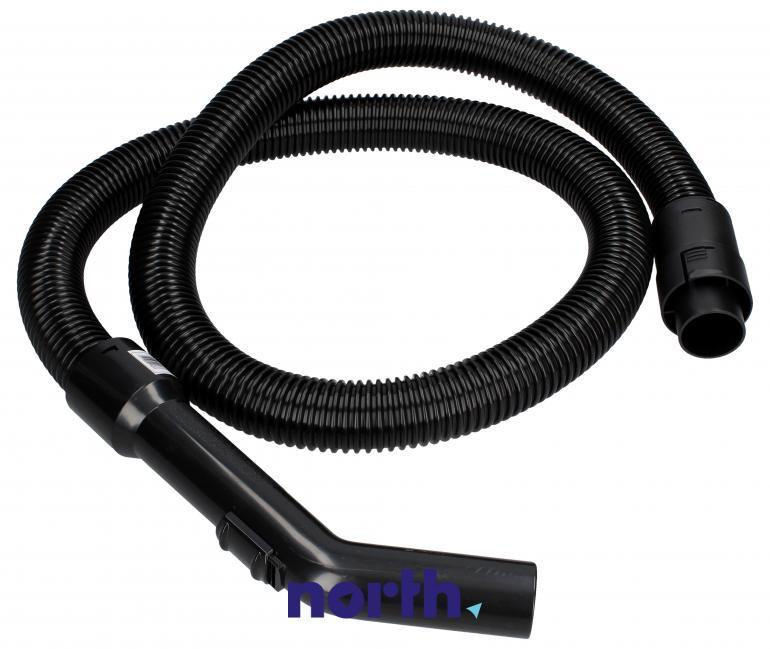 Wąż ssący 5215FI1306R do odkurzacza LG,0