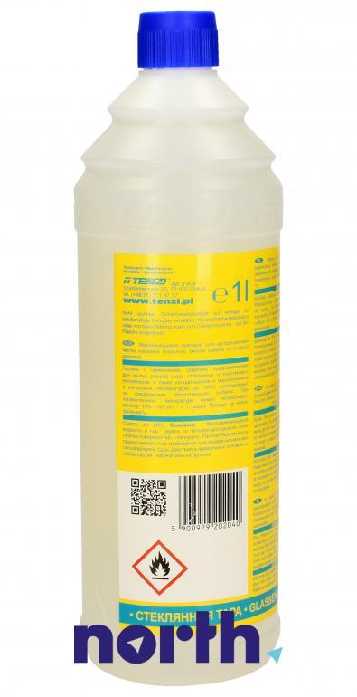 Środek czyszczący do lodówki Gran Glass SP20/001,1
