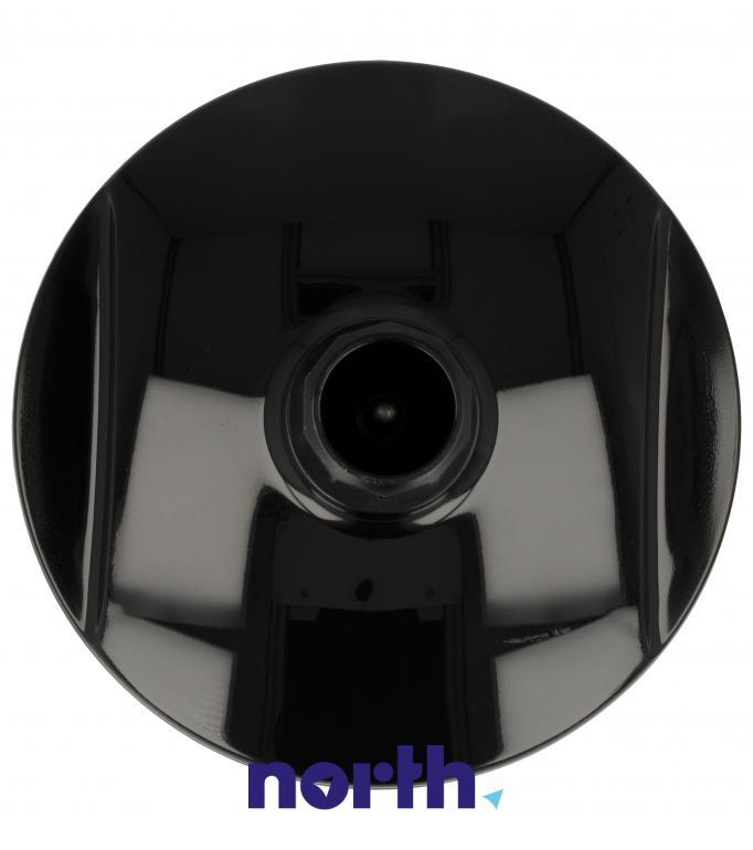 Rozdrabniacz kompletny do blendera ręcznego Bosch 12027759,4