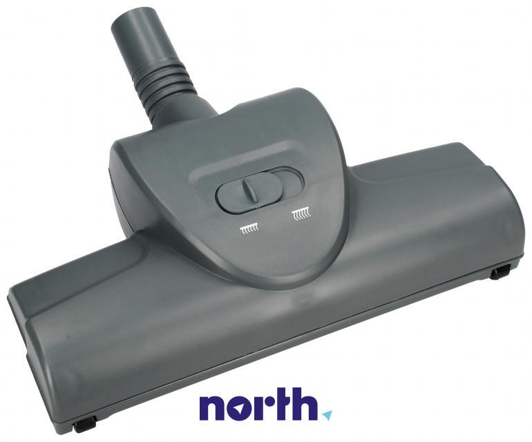 Turboszczotka 17004628 (śr. zew. 32mm) do odkurzacza Zelmer,0