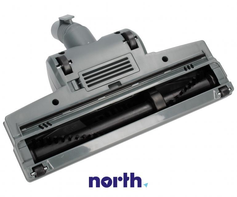 Turboszczotka 17004628 (śr. zew. 32mm) do odkurzacza Zelmer,1