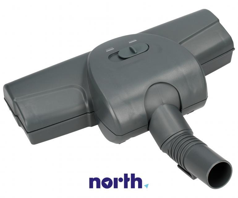 Turboszczotka 17004628 (śr. zew. 32mm) do odkurzacza Zelmer,2