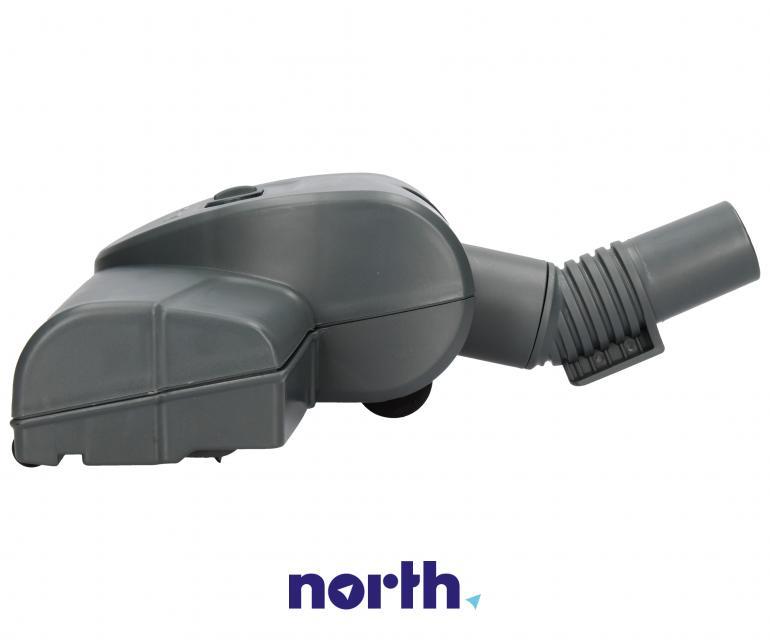 Turboszczotka 17004628 (śr. zew. 32mm) do odkurzacza Zelmer,4