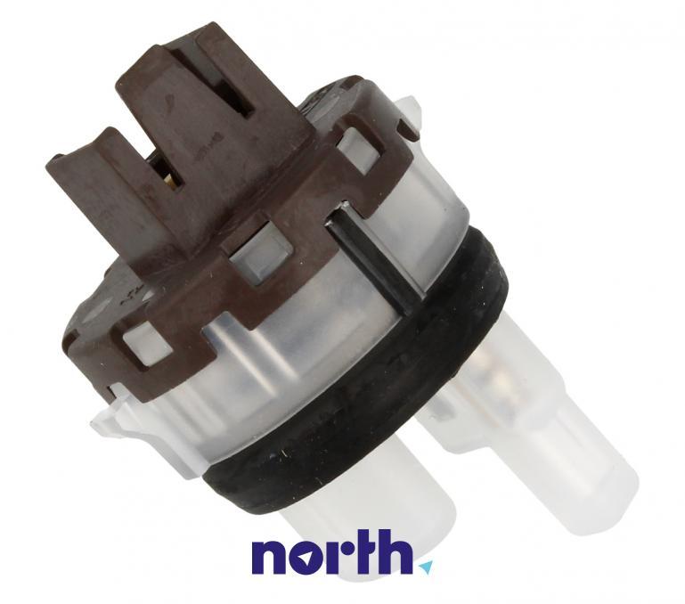 Czujnik zmętnienia wody w zbiorniku do zmywarki Electrolux 140000401061,1