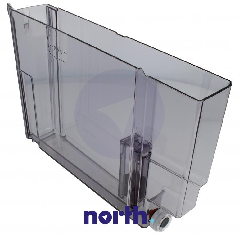 Pojemnik na wodę do ekspresu DeLonghi AS13200255,1