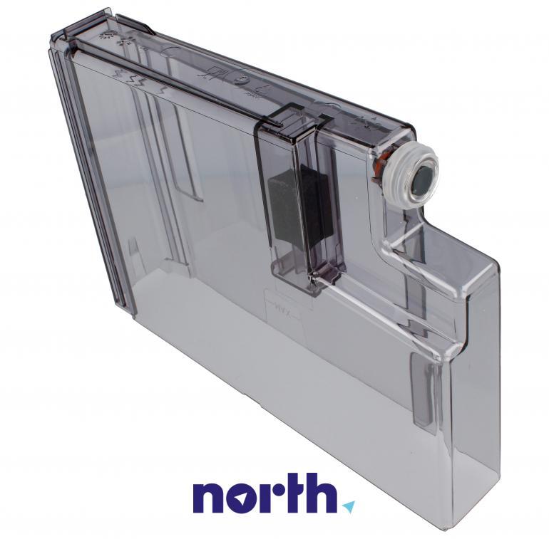 Pojemnik na wodę do ekspresu DeLonghi AS13200255,2