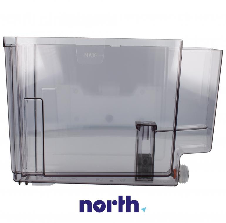Pojemnik na wodę do ekspresu DeLonghi AS13200255,3