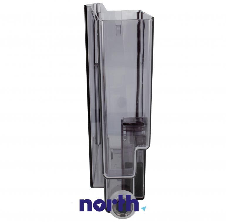 Pojemnik na wodę do ekspresu DeLonghi AS13200255,4
