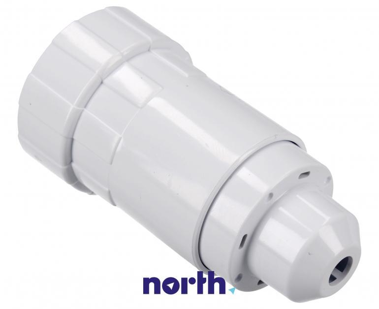 Kran dozownika wody do lodówki Samsung DA97-11229A,0