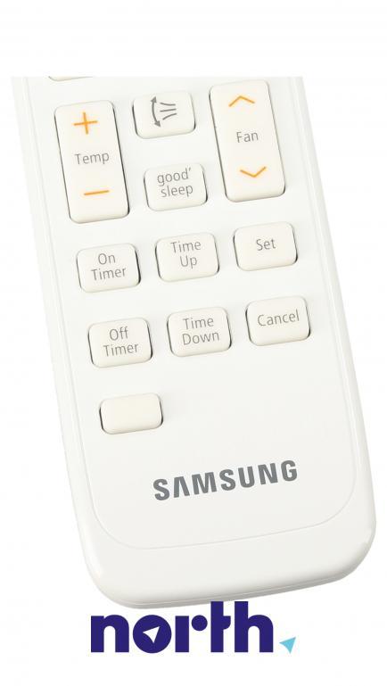 Pilot oryginalny do klimatyzacji Samsung DB93-11115K,2