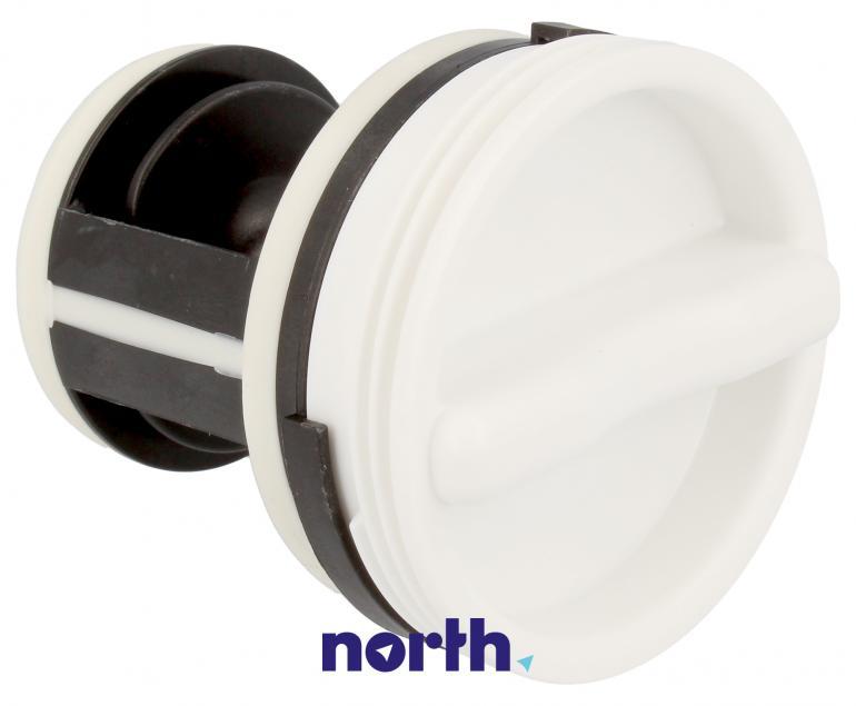 Filtr pompy odpływowej 41021233 do pralki Candy,0
