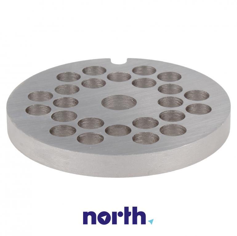 Sitko maszynki do mielenia do robota kuchennego Bosch MUZ45LS1 00028143,1