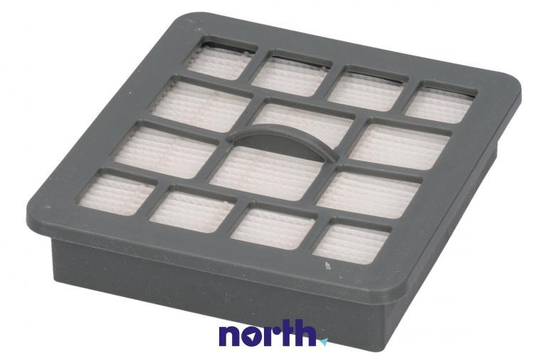 Filtr HEPA do odkurzacza Zelmer 00794048,0