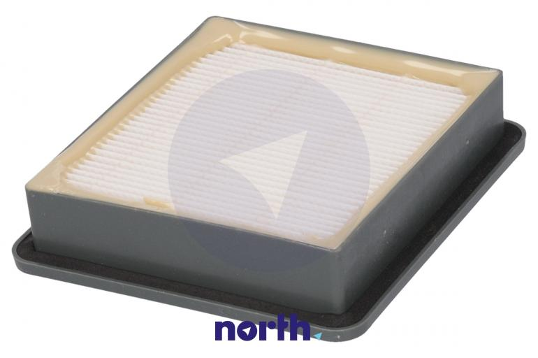 Filtr HEPA do odkurzacza Zelmer 00794048,1