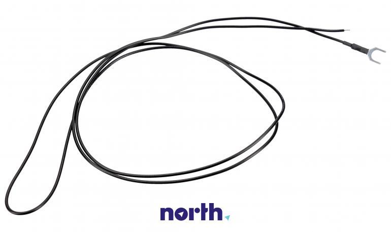 Kabel uziemiający do gramofonu Technics SFEL028-01E,0