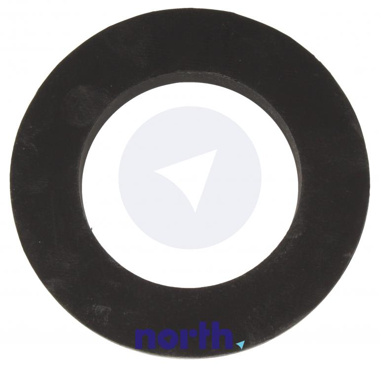 Uszczelka do ekspresu Rowenta MS620856,1