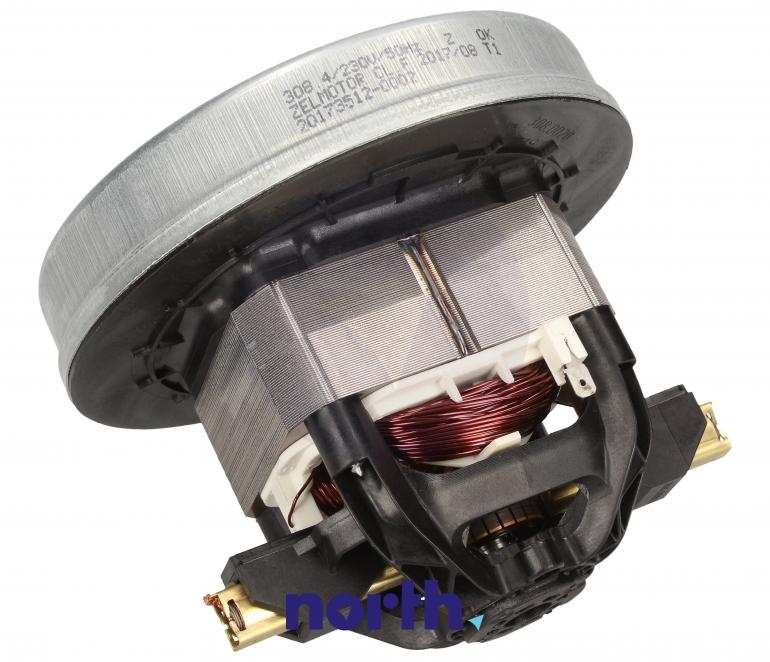 Silnik (1200W) 00793315 do odkurzacza Zelmer,1