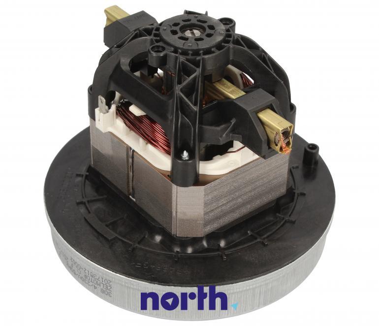 Silnik (1200W) 00793315 do odkurzacza Zelmer,2