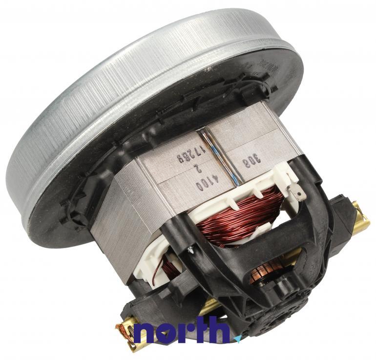 Silnik (1400W) 00793324 do odkurzacza Zelmer,1