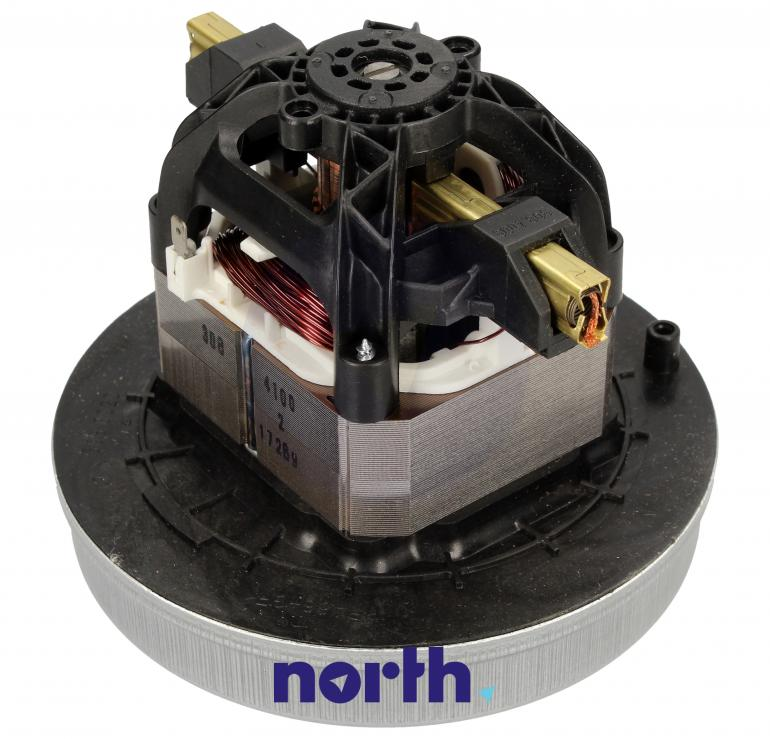 Silnik (1400W) 00793324 do odkurzacza Zelmer,2