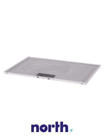 Filtr przeciwtłuszczowy kasetowy 40x28cm do okapu Gaggenau 00295360,1