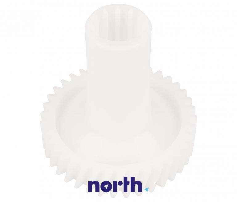 Koło zębate mechanizmu do maszynki do mielenia Zelmer 00793638,1