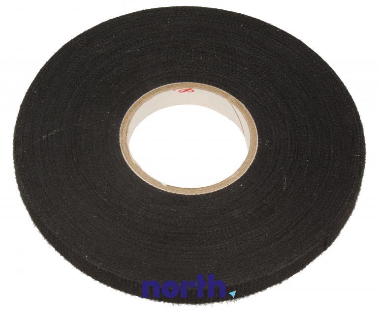 Materiał izolacyjny do telewizora 40006731 Finlux,0