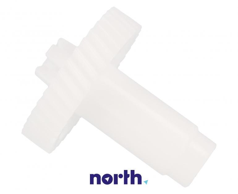Koło zębate mechanizmu do miksera ręcznego Zelmer 00793644,1