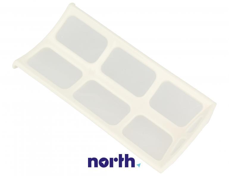Filtr wody do czajnika Tefal MS620417,2