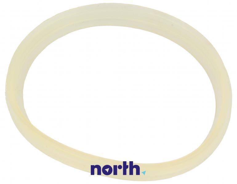 Uszczelka grzałki do czajnika Zelmer 00755965,0